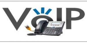 Sistemas de VoIP